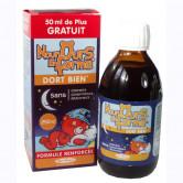 Nounours en forme - Dort Bien 250 ml 250 ml