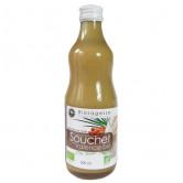Concentré de souchet - Horchata 500 ml 500 ml