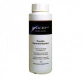 Panaceo med poudre dermatologique 30g Saupoudrier de 30 gr