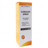 Curalgic Spray 100 ml Spray 100 ml
