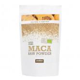 Poudre de MACA Bio Purasana - 200 gr Sachet 200 gr Poudre