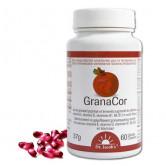 Granacor Dr Jacob's 60 gélules