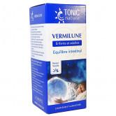 Vermilune 150 ml Tonic Nature 150 ml