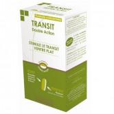 Transit double action Nutrigée 60 comprimés 60 comprimés bicouches