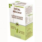 Total Minceur Nutrigée 60 comprimés bicouches