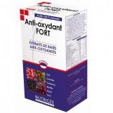 Antioxydant Fort Nutrigée 60 comprimés