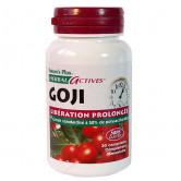 Goji Action prolongée 30 comprimés