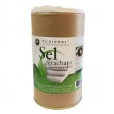 Sel détachant écologique 500 gr 500 gr