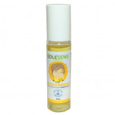 Roll'on Arnica Bosses 9 ml Roll'on 9 ml