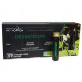 Desmodium 20 ampoules Diet Horizon 20 ampoules