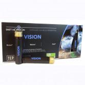 Vision Bio 20 ampoules Diet Horizon 20 ampoules