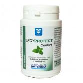 ErgyProtect Confort 60 Gélules Nutergia 60 gélules