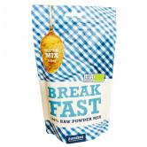 Breakfast 250 gr Purasana 250 gr