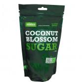 Sucre de fleur de cocotier 300gr Purasana 300 gr