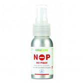 No Pique - Huile sèche 50 ml - Eolesens Spray 50 ml