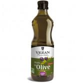 Huile d'Olive Bio Fruitée Espagne 1 litre