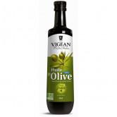 Huile d'Olive Bio Fruitée Grèce 1litre 1 litre