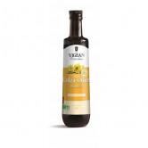 Huile BioColive 50cl ou 1 litre Colza-Olive Vigean 1 litre