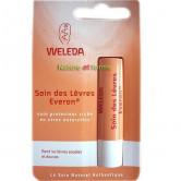 stick à lèvres Weleda Stick 4