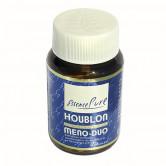Houblon Meno Duo 30 gélules Essence pure 30 gélules