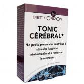 Tonic Cerebral 60 comprimés