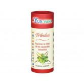 Tribulus 60 gélules Ayur-vana 60 gélules végétales de 370 mg
