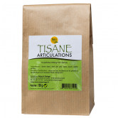 Tisane Articulations 150 gr Docteur Nature Sachet craft de 150 gr