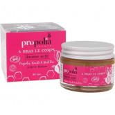 Propolia - Baume actif - Propolis