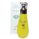 Rêve de Monoï - Huile sèche 100 ml - Dulcis Flacon 100 ml