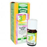 HE 3D - Parafongi 10 ml - Phytofrance 10 ml