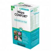 HepaConfort Nutrigée 60 comprimés