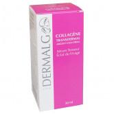 Collagène Transdermal 30 ml Flacon 30ml