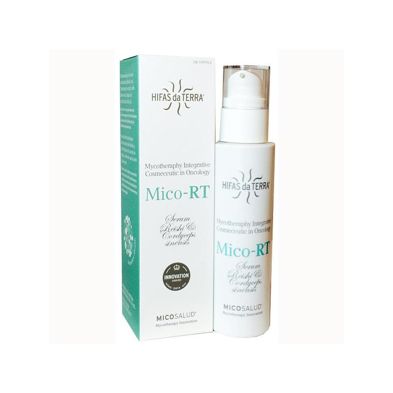 Serum Mico-RT 150 ml MicoSalud Flacon pompe 150 ml