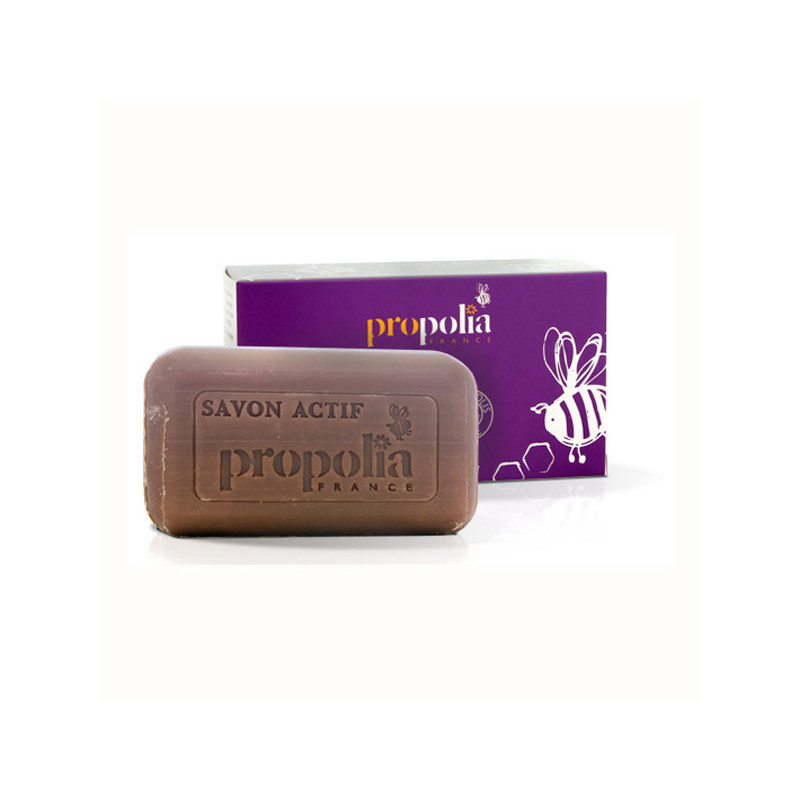 Propolia Savon Actif 100 gr 100 gr