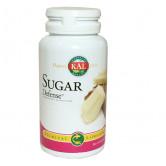 Sugar Defense Kal 30 comprimés 30 comprimés