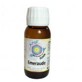 Emeraude Ansil 60 ml Flacon goutte 60ml