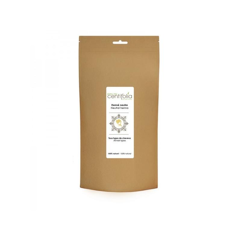 Henné neutre Centifolia 250 gr 250 gr
