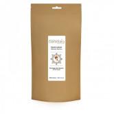 Henné naturel Centifolia 250 gr 250 gr