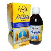 Apicol Sirop Propolis 250 ml 250 ml