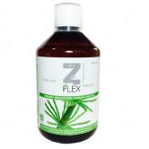 Z Flex Mobilité 500 ml Mint-e 500 ml