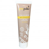 Après-Shampooing Propolia 150 ml 150 ml