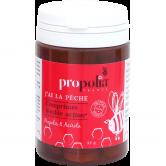 Comprimés double action Propolis Acérola Propolia 50 comprimés