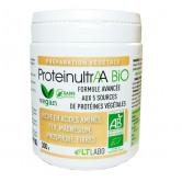 ProteinultrAA Bio 300 gr 300 gr