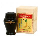 Il HWA Extrait de Ginseng Coréen 30gr 30 gr