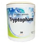 Tryptophane 30 gélules ESD 30 gélules végétales