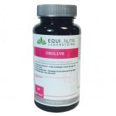 Cholive 30 gélules Equi-Nutri 30 gélules