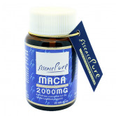 MACA 2000 Mg Essence Pure 60 gélules 60 gélules