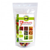 Mélange de 7 Superfruits 250g Ethnoscience 250 gr sachet refermable