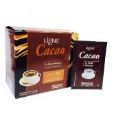 Ligne Minceur Cacao 20 sachets 20 sachets