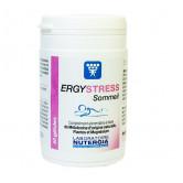 ErgyStress Sommeil Nutergia 40 gélules